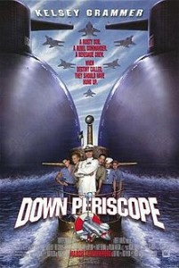 Down_periscope_