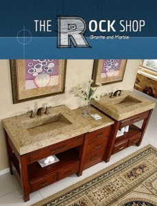 Rock Shop logow_sink