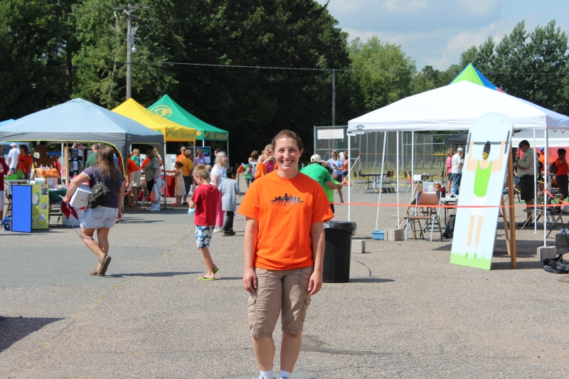 Silver_Creek_Block_Party_019