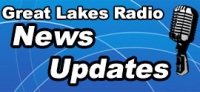 Keep up to date with the Upper Peninsula's news stories with Great Lakes Radio