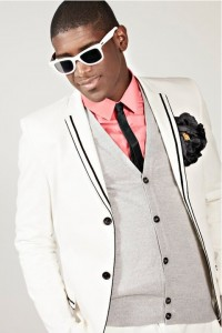 Photo courtesy of www.labrinthofficial.com
