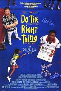 220px-DO_THE_RIGHT_THING