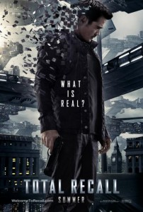 Total_Recall_2
