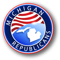 Michigan Republican Party.