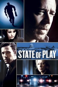 state-of-play-original