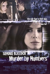 039_murder_by_numbers_doublesided
