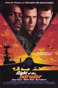542258-1991_flight_of_the_intruder_poster1