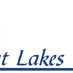 Great-Lakes-Radio-Logo