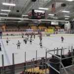 Marquette-Michigan-Royales-Hockey-Lakeview-Arena-000
