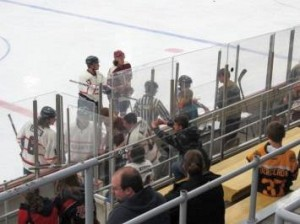Marquette-Michigan-Royales-Hockey-Lakeview-Arena-002