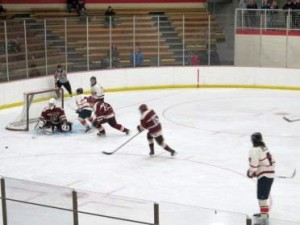 Marquette-Michigan-Royales-Hockey-Lakeview-Arena-011