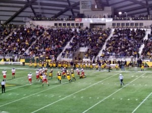 Negaunee-Miners-High-School-Football-Marquette-Michigan-Superior-Dome-Boyne-City-Ramblers-001