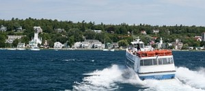 Sheplers-Ferry-To-Mackinac-Island-from-Mackinaw-City-or-from-St-Ignace
