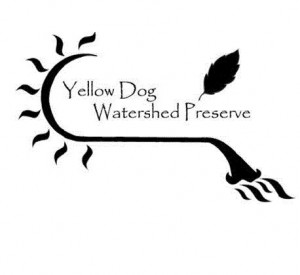 The Yellow Dog Watershed Partnership.