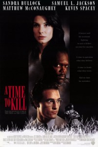 a-time-to-kill-movie-poster-1996-1020190221
