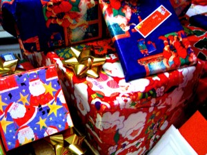 christmas-presents-blue-red-green.jpg