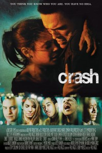 crash_movie_poster