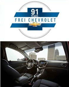 up bargains daily deal frei chevy interior exterior vehicle cleaning sunny fm radio. Black Bedroom Furniture Sets. Home Design Ideas