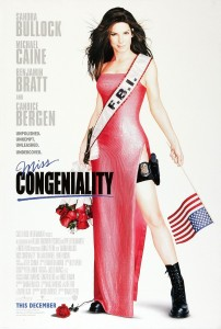 miss_congeniality_xlg