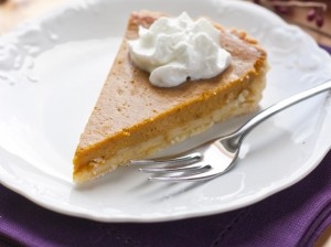 pumpkin pie2