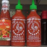 sriracha-huy-fong-foods-hot-chili-sauce-000