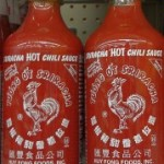 sriracha-huy-fong-foods-hot-chili-sauce-001