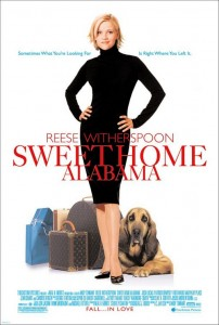 sweet_home_alabama_ver2