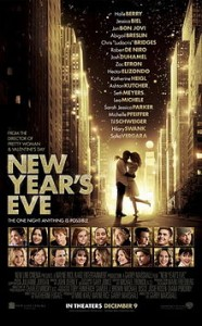 220px-New_Year's_Eve_Poster
