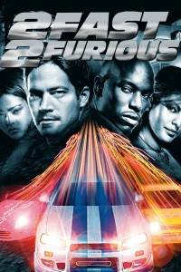 9968_2 Fast 2 Furious (2003)