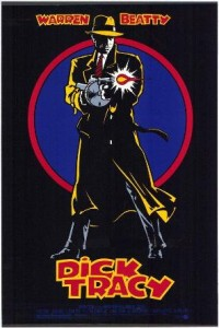 Dick_tracy1