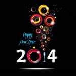 Happy-New-Year-2014_2