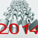 Happy-New-Year-2014_3