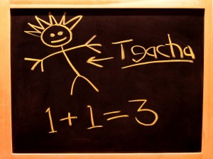 chalkboard-teacher-math-spelling-drawing