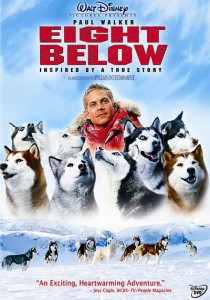 eight-below-dvd-poster_41277377