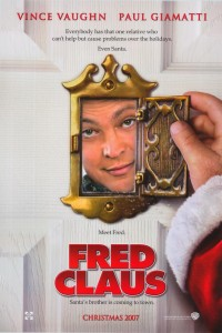 fred-claus-movie-poster-2007-1020397132