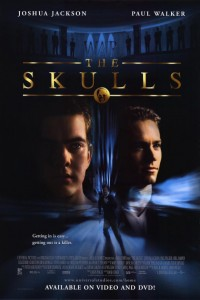 the-skulls-movie-poster
