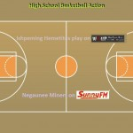 012214_basketball-court