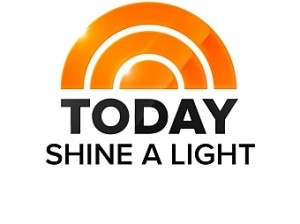 Today Show NBC