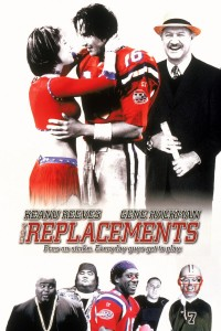 The-Replacements-2000-movie-poster