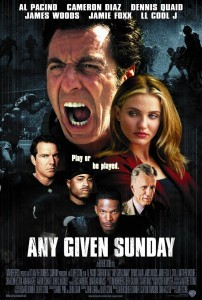 any_given_sunday_ver3_xlg