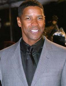 denzel-washington-picture-5