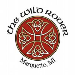 The Wild Rover in Marquette, MI