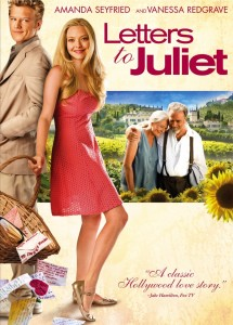 936full-letters-to-juliet-poster