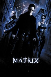 936full-the-matrix-poster