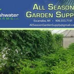 All Seasons logo_Newsletter_R