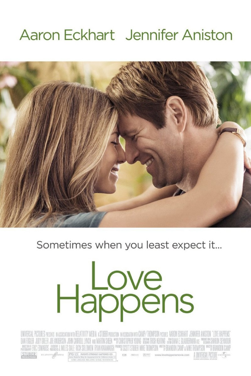 Love-Happens-movie-poster
