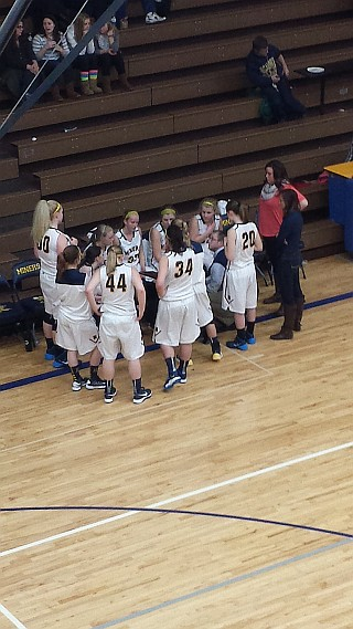 negaunee girls Negaunee high school – miners athletics on sunny fm   negaunee miners  negaunee miners girls varsity basketball schedule 2013-2014.