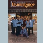 barbershop-movie-poster-2002-1020190591