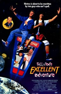 bill-and-teds-excellent-adventure-poster