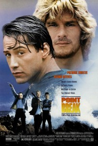 point-break-movie-poster